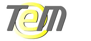Logo Techniques Electroniques